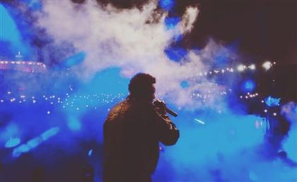Anghami Charts: The 10 Most Streamed Arab Rap Tracks of May 2021