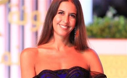 Celebrated Soprano Farrah El Dibany to Perform at Cairo Opera House