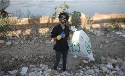 Greenish to Host Egypt's Largest Environmentalist Festival