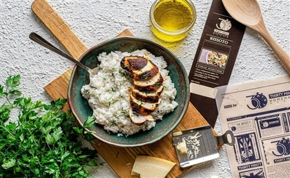 Eat Fresh with 30Minyt's Gourmet Subscription Meal Service