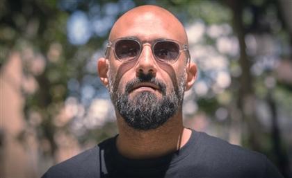 Egyptian DJ Raxon Drops Long-Anticipated Debut Album 'Sound of Mind'