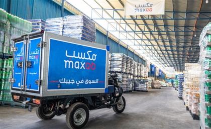 Egyptian B2B Ecommerce Platform MaxAB Closes $40M Investment