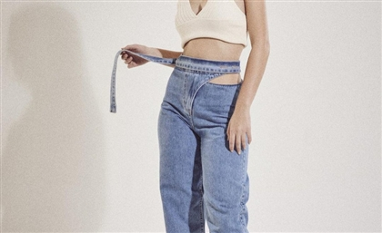 Be Bold with Distinctive New Denim Brand Be-Indie