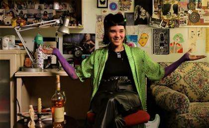 Artist Spotlight: Juno, a Melodic Meanderer Making Indie Pop Magic