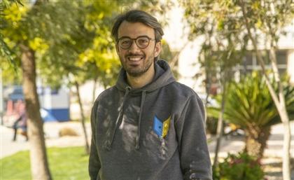 Jordanian Edtech Abwaab Acquires Pakistani Learning Platform Edmatrix