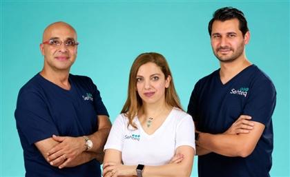 UAE Healthtech Sehteq Raises $3 Million in Debt Financing
