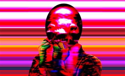 Saudi-Based EON Paints Electro-R&B Ballad in 'Precious Nightmare'