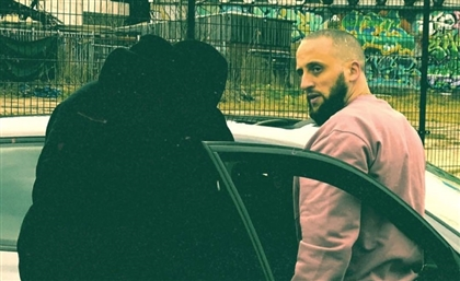 New Bu Kolthoum Single 'Talib Ilm' Recalls the Agony of Adolescence