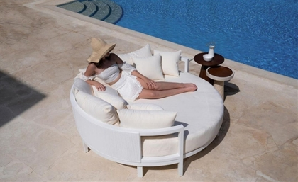 Create Your Summer Sanctuary with These Homegrown Homewear Brands