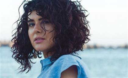 Dina El Wedidi & DJ Totti Meet Halfway for Second Collab 'El Koun'