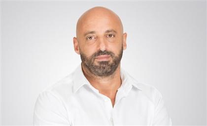 NYC-Based Liquidity Capital Launches $100M Venture Debt Fund for MENA