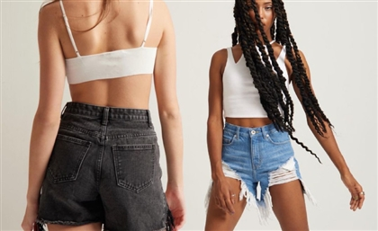 Lay Your Style 'bare.' with This Local Denim Brand