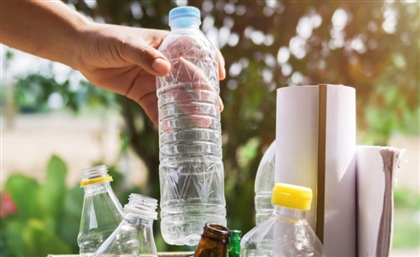 New National Programme to Help People Launch Plastic Recycling Plants