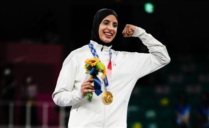 Egypt Sets Its Sights on Big Wins in Paris 2024 Olympics