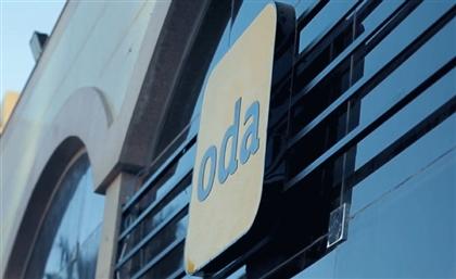 KSA-Based oda Launches Logistics Platform Following Pre-Seed Funding