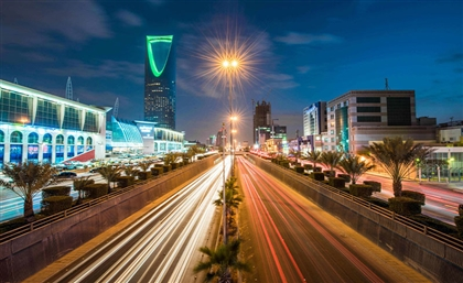 KSA Launches $1.2B Tech Initiatives to Fuel Creation of More Startups