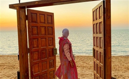 Kuwait Rediscovered: What to Do & Where to Stay