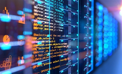 Egypt Opens Applications for 500 Data Science Scholarships
