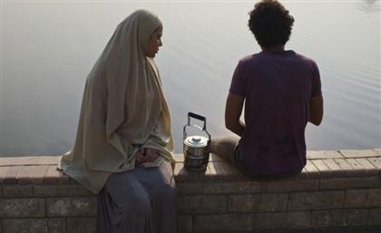 Netflix Fund Supports 240 Arab Freelancers in Film & TV