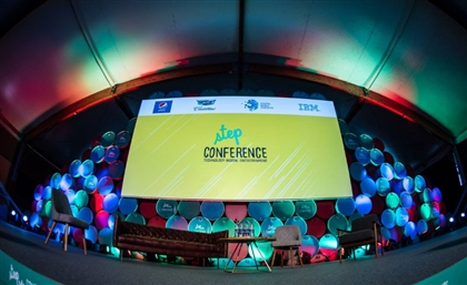 Step Conference Goes to Pakistan for the First Time on September 15th