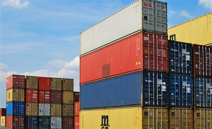 Egypt to Implement European Standards for Imports Starting March 2022