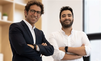 Egyptian Fintech Super-App MNT-Halan Raises $120 Million Investment