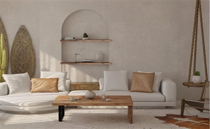 9 Egyptians Brands Doing Wonders with Wood