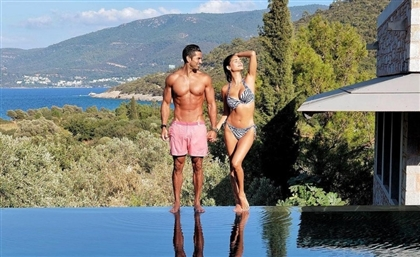 The Best of Bodrum: A Glamorous Escape to Turkey's Turquoise Coast