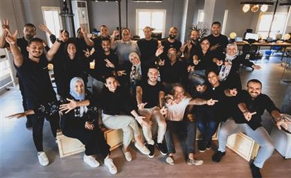Egyptian Nano-Lending Startup Kashat Raises $1.75 Million Bridge Round