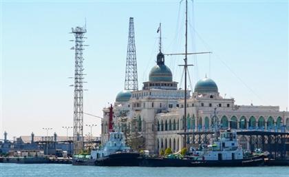 Port Said Launches International Economic Forum on September 16th