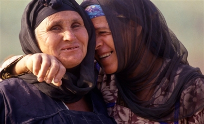 New Project to Financially Support 1,000 Low-Income Women Across Egypt