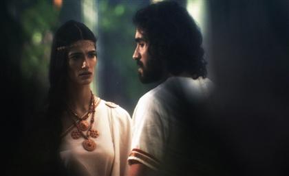 Acclaimed Egyptian Film 'The Babylon Gardens' Revives a World Wonder