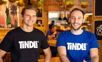 Asia's Leading Foodtech Startup Next Gen Launches Products in UAE