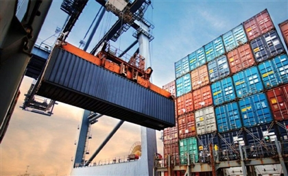 Egypt to Launch MENA's Most Advanced Global Logistics Hub