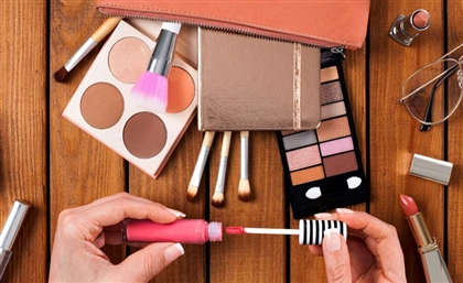 New Website 'Mofai' Offers Hot Selection of Beauty Products in Egypt