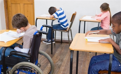 Schools Ordered to Be More Accessible to People with Disabilities