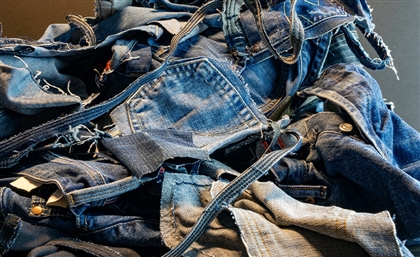 Cocoon Culture Hosts Upcycling Fashion Workshop from September 28th