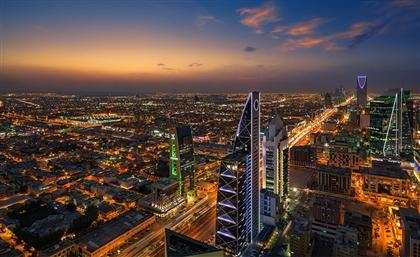 Wa'ed Announces $5.1 million in Grants for Saudi Startups