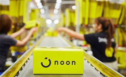Noon Will Raise '$2 Billion Over Next Four Years' to Rival Amazon