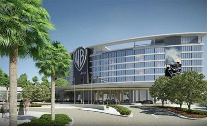 First Warner Bros Hotel Opens in Abu Dhabi Next Month