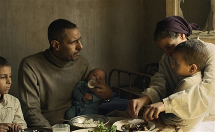 Egyptian Film Feathers Wins Best Film at China's Pingyao Film Festival