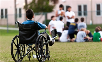 New Law Sees Tougher Penalties for Bullying People with Disabilities