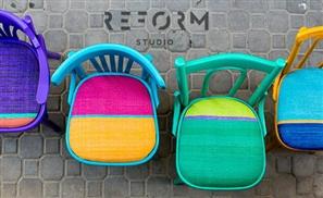 Reuse, Reform