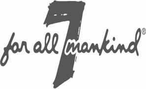 7 For All Egyptkind
