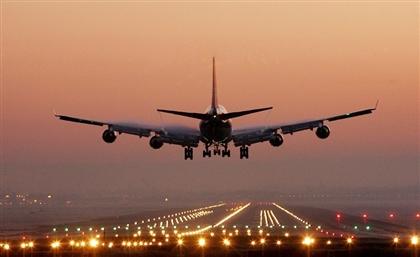 Egypt Inaugurates Two New International Airports in Katameya and Cairo-Alex Desert Road