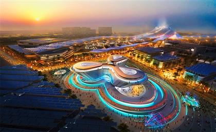 Meet the 5 Arab Startups That Just Won Dubai's 2020 Expo Live Grant